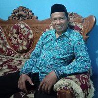 Abdul Malik S.E.